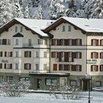 Foto di Hotel Maria