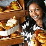 Zee Best Restaurant