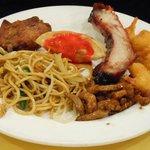 Lin's Garden Chinese Restaurantの写真