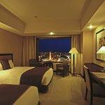 Foto di JR Tower Hotel Nikko Sapporo