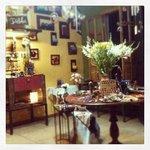 Photo of El Cadejo Cafe
