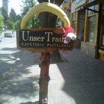 Photo of Unser Traum