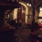 bar @pinsaqui