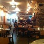 Photo de Fly In Fish Inn