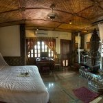 Photo de Hotel de Ville Siem Reap Boutique