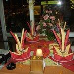 Photo of Cikla Restaurant