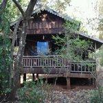 Photo of Yaklom Hill Lodge