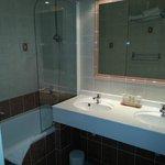 wc-salle de bain