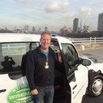 London Cabbie Tours - Private Tours
