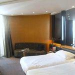 Room1431