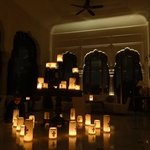 Maharani room