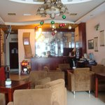 Green City Hotel DALAT Value & friendly