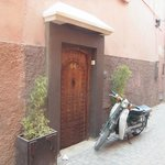 Photo de Riad Dar Thania