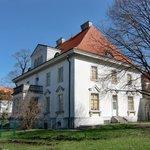 Maehrisch-Schlesisches Heimatmuseum