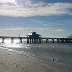 The Fishing Pier, Fort Myers Beach