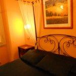 Hotel's room N10