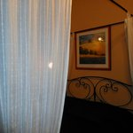 Hotel's room N9
