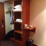 Room 309