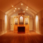Shamrock Chapel