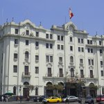 Photo of Gran Hotel Bolivar