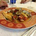 Photo of Ristorante Pizzeria Un Posto Al Sole