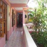 Photo of Casa Cesar