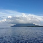 Some of Bunaken View
