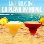 Photo de La Playa by Nopal