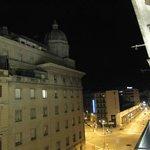 Hotel Lleó.