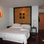 Photo of iCheck inn Sukhumvit 19