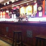 Bar Alameda