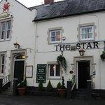the Star Inn.
