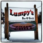 ‪Lumpy's Bar & Grill‬