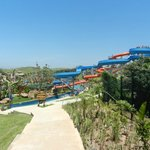 Wild Waters Waterpark