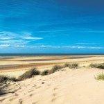 calais-beach-credit-ADRT62-EDESAUNOIS-small-1