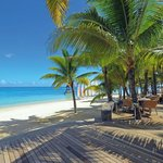 Beach - Trou aux Biches Resort & Spa