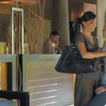 Honeymoon - Trou aux Biches Resort & Spa