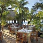 Saveurs des Iles - Dinarobin Hotel Golf & Spa