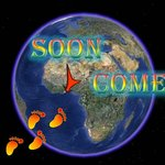 sooncome logo