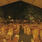 Groups & Incentives - Paradis Hotel & Golf Club