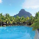 Pool - Paradis Hotel & Golf Club
