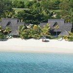 Executive Villa - Paradis Hotel & Golf Club