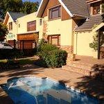 Photo of Rondebosch Manor