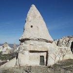 El Nazar Church