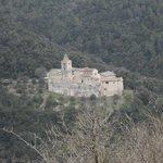Abbazia San Cassiano Narni
