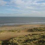 East Durham Coast