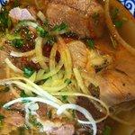 Φωτογραφία: Viet Kitchen