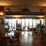 Restaurante S'albufera