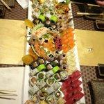 Sushi Ya