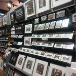 smallest gallery in Dublin